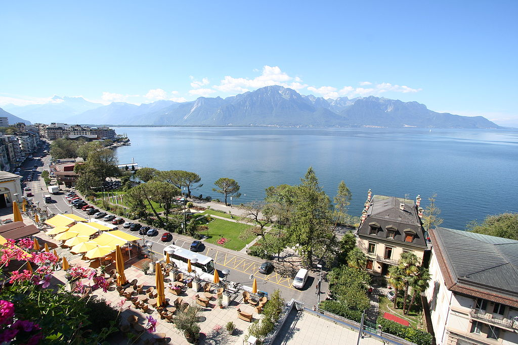 1024px Montreux Switzerland