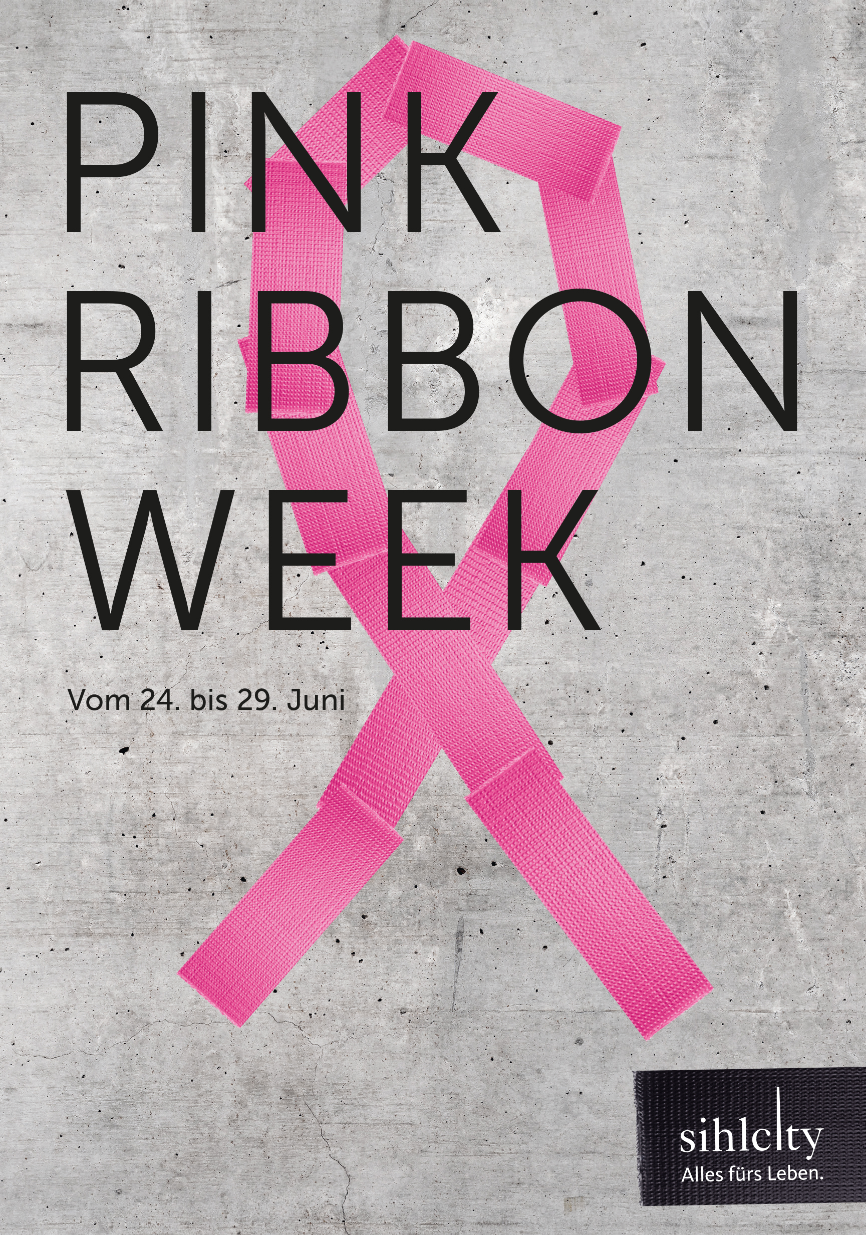 PinkRibbon19 Flyer1 1
